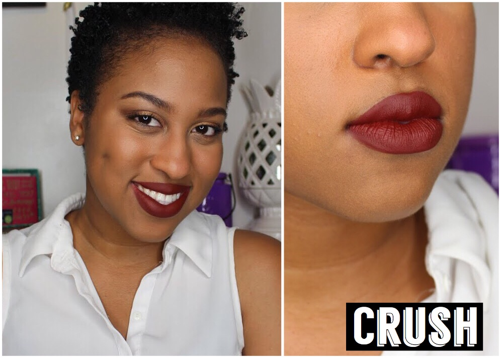8 Lip Products Perfect For Fall