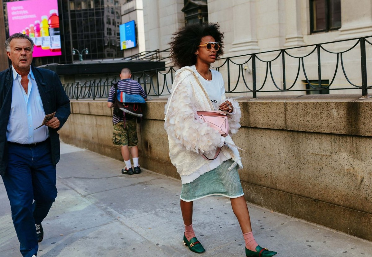 nyfw-streetstyle-philoh-day7-26