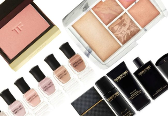 Holiday Gift Guide For The Beauty Lover In Your Life