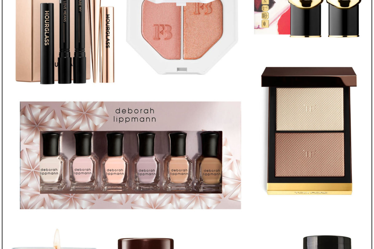 Sephora VIB Sale Wishlist
