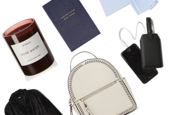 Home Lifestyle Gift Guide