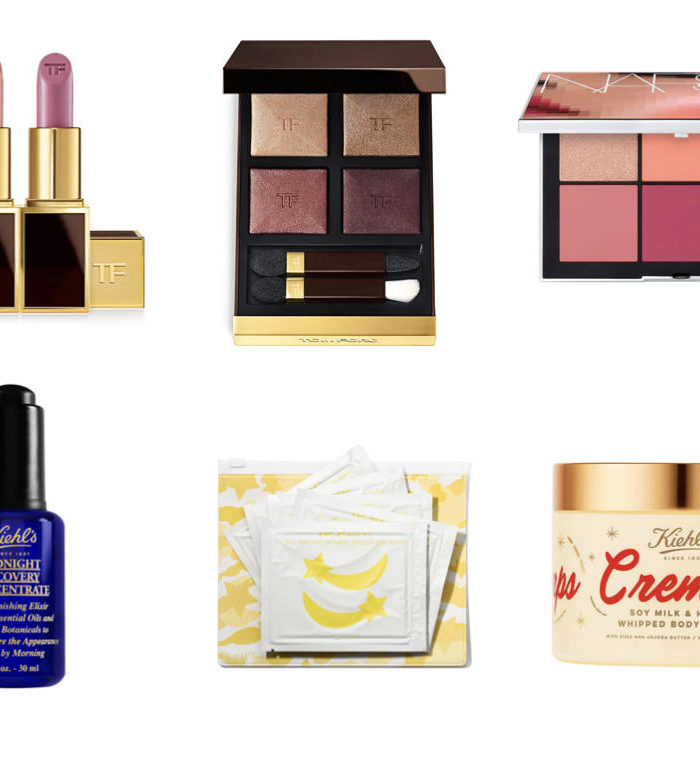 What to Buy at the Neiman Marcus Beauty Sale