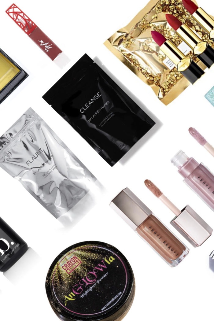 10 Black-Owned Beauty Brands to Gift This Mother's Day
