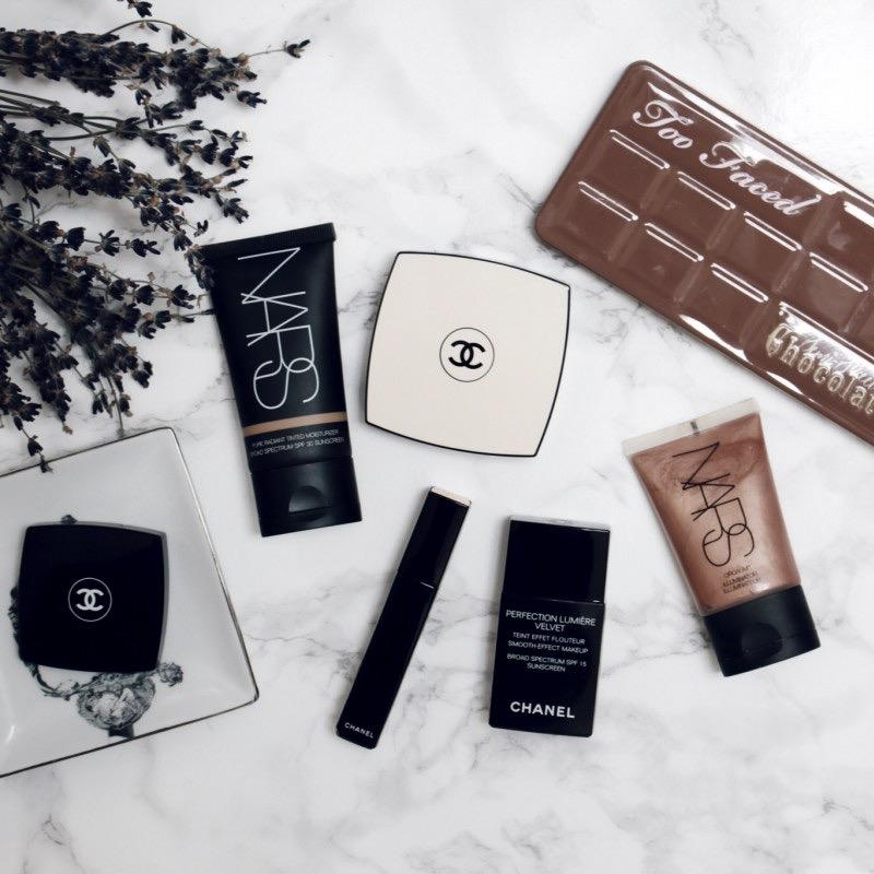 Shop Beauty Faves