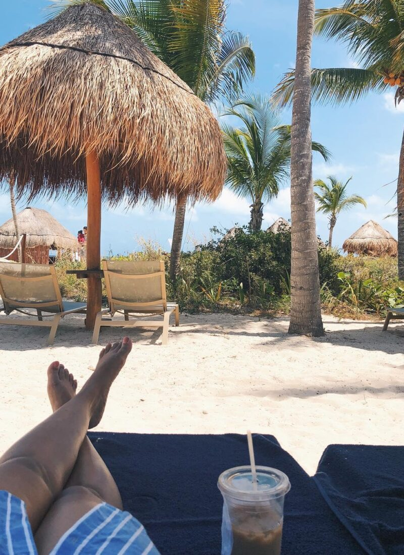 Best Travel Credit Card for Beginners